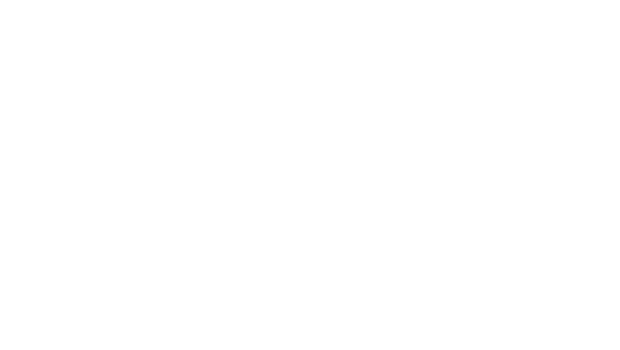Piano-with-Amy-logo-white